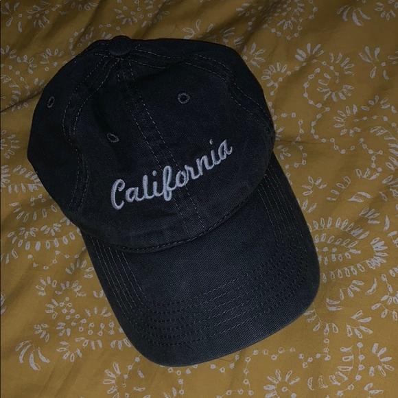 brandy melville california dad hat 18686c6e7da
